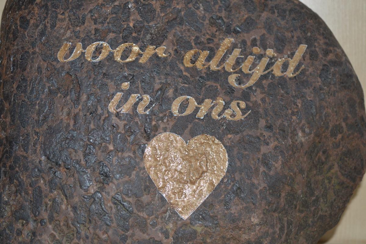Grafstenen en monumenten vind u bij zegstroomonumenten!