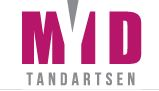 Mijn dochter gaat graag naar Tandarts Amstelveen