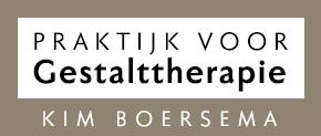 psychotherapie-rotterdam (1)