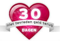 hart-30-dagen