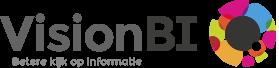 Vision BI zorgt voor controle en overzicht