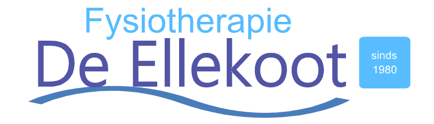 Van je klachten af met Fysiotherapie in Veenendaal